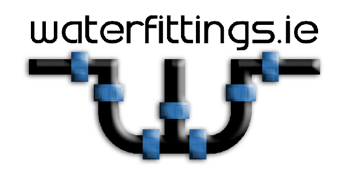 Click here to visit WaterFittings.ie our new site for purchasing. Water Pipes Fittings and Accessories online  sc 1 st  Terra Services & pipe supply pipe fittings supply Plastic pipe buy pipe fittings ...